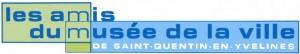 logo aamv (3)
